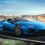 Huracán EVO RWD Spyder: welcome to the rear wheel drive